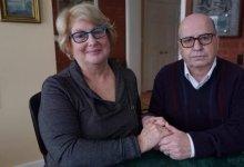 安省伯灵顿一对老夫妇$84万承兑汇票被快递弄丢让人欲哭无泪
