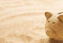银行承兑知识:企业老板、财务的宝典