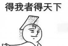李老板私刻公章,国梁兄一戏保理商