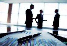客户经理必备技能:找到目标客户的方法!