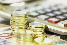 影响银行承兑汇票贴现价格因素有哪些