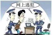 徐水警方抓获一名涉嫌出售伪造承兑汇票,涉及金额2750万元