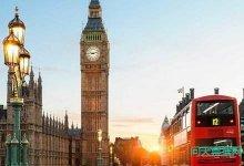 承兑汇票让伦敦成为全球金融中心,让英镑成为当时唯一的国际货币