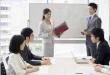 【重磅涵票据】《及时支付中小企业款项管理办法》!附解读!