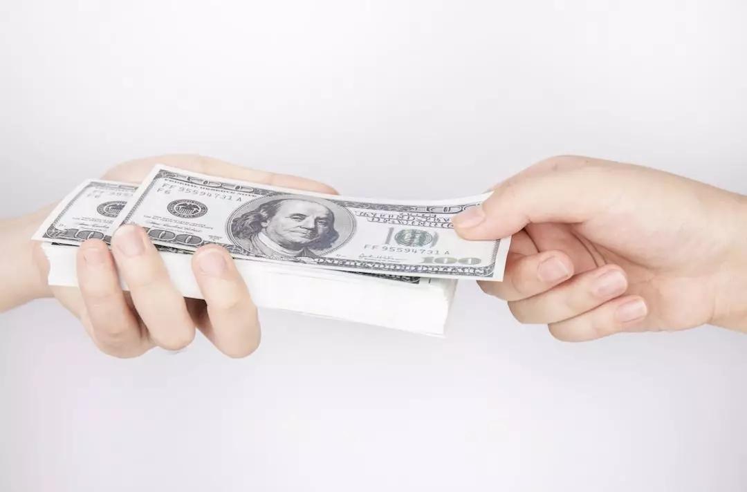 背靠央企的智慧海派深陷破产疑云! 遭遇破产,你的票据诉讼去向何方?