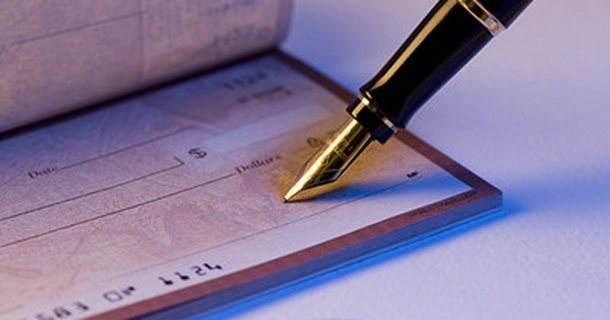 泰禾地产&商信宝商业保理票据纠纷案件启示录