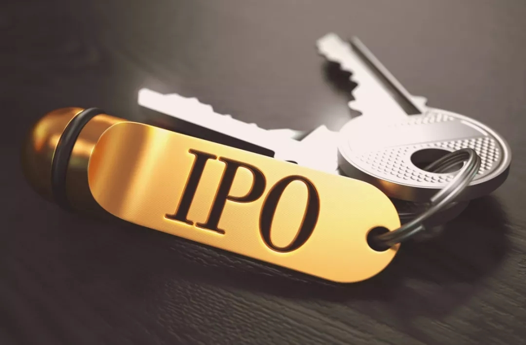 """票据IPO模式""""说人话""""到底是什么鬼?"""