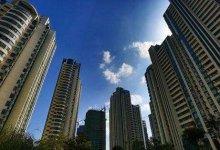 绕不开的地产票系列一:土地金融与房子IPO