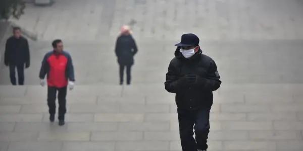 北京个人银行贷款