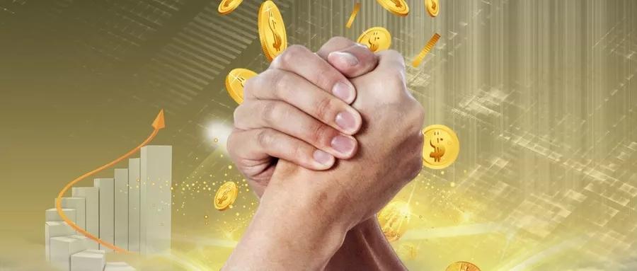 票据如何服务于农村金融?