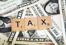 银行承兑汇票贴现利息应以什么凭据在税前扣除?