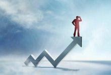 对高收益债券流动性的一些思考