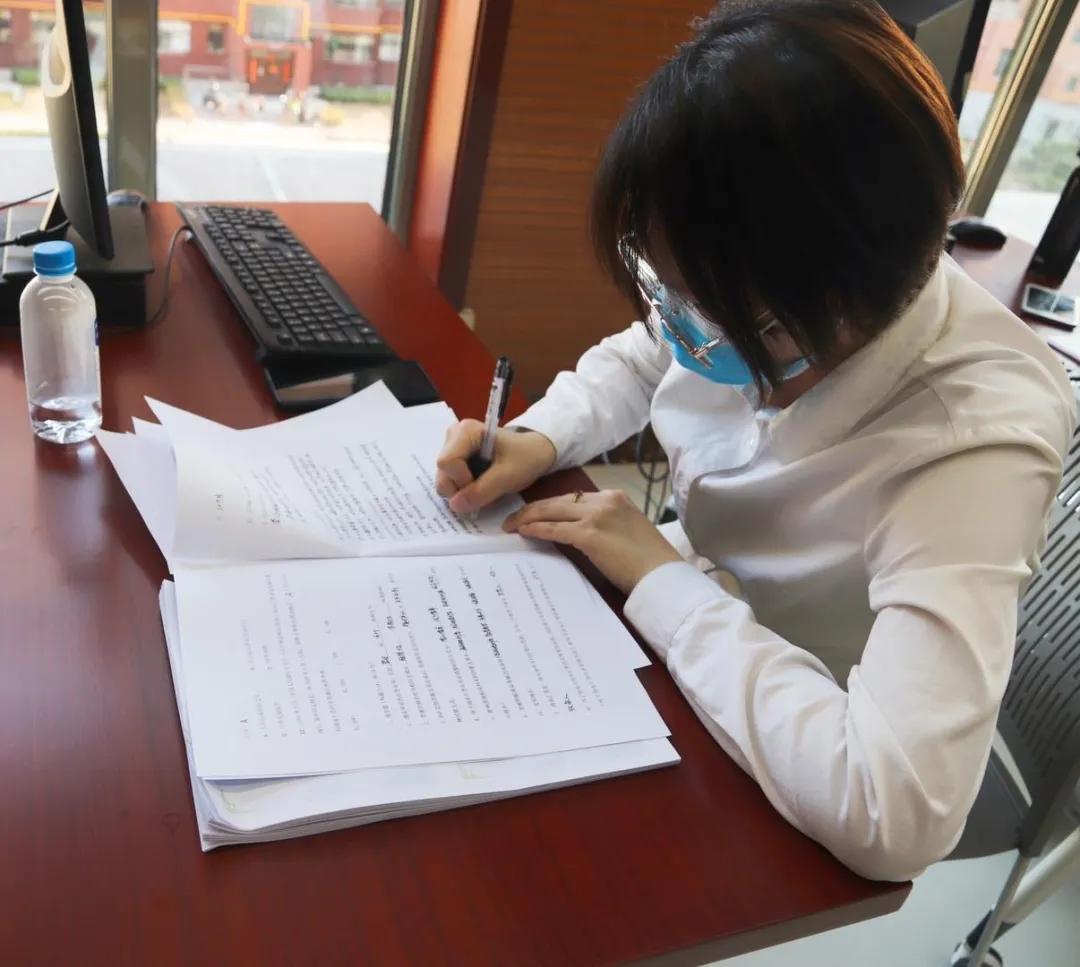 山西忻州农商银行开展票据业务培训 切实提升条线履职能力