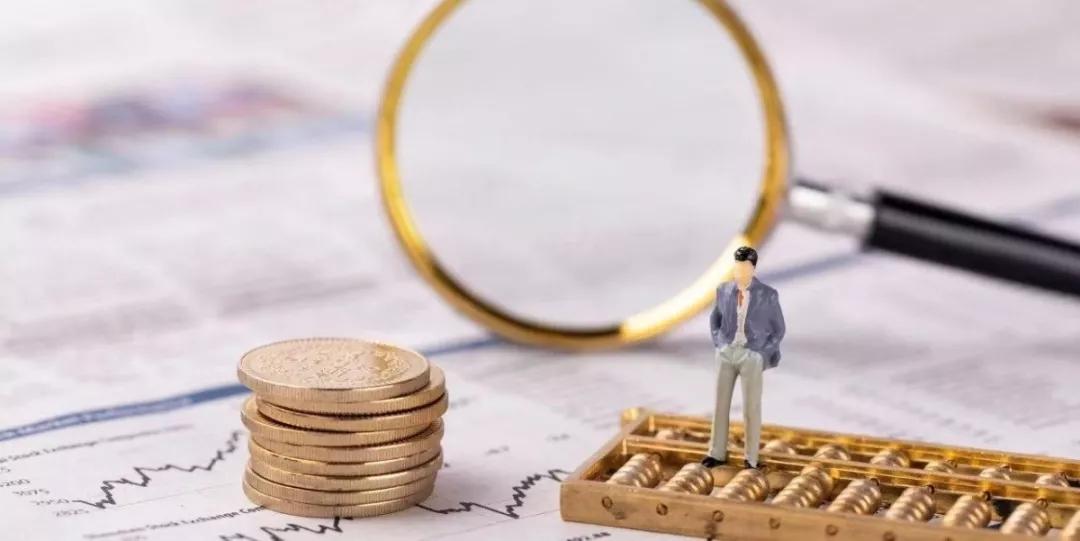 为什么说商业承兑票理财是未来的大趋势?