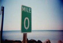 北子开个新专题—票据知识进阶之旅—什么是票据?