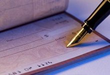 高院:票据纠纷与债权债务纠纷的区别及认定