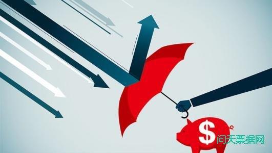 关于银行承兑汇票风险防控的综述