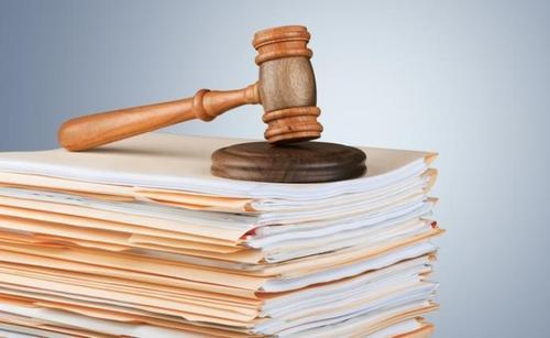 商业承兑汇票账户无款支付为由被拒付案例