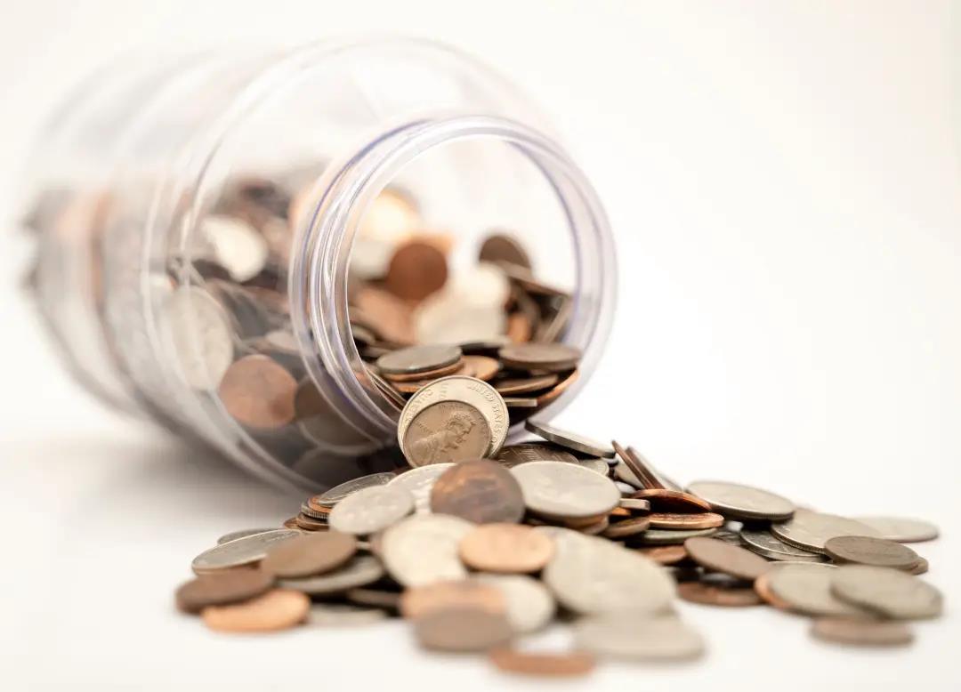 承兑汇票引发的企业风险