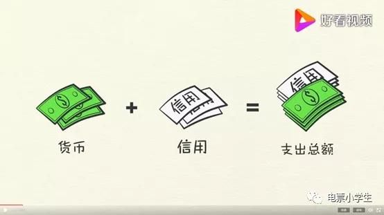 商业承兑汇票在经济运行中的地位和作用——兼评商业汇票的取消提议