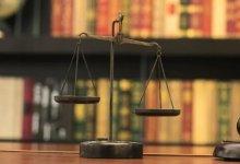 电子汇票的文义性:评华创证券与瑞高保理等票据追索权纠纷案