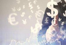 市场化高收益债券发行方式探讨