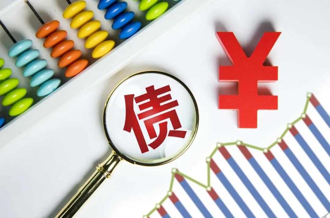懂商业承兑汇票买股票就一定能赚钱吗?