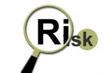 近期AAA产业国企债信用风险事件的一些思考