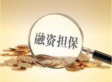 高新投融资担保为何给大族控股担保?