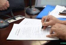 """票据纠纷案涉""""以贴现为业""""被驳回起诉、移送公安机关的案例汇总"""