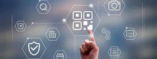 首部供应链金融指导文件出炉!票据市场未来画卷渐序展开!