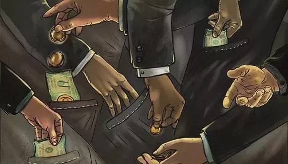 """""""非全额保障""""银票案落地:20%损失谁来买单?"""