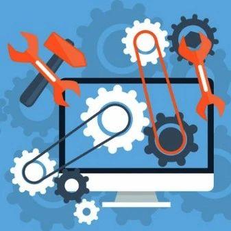 电子商业汇票系统例行维护通知