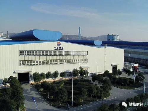 河南上市公司第二家,ST中孚重整获法院裁定受理,有望减负增盈