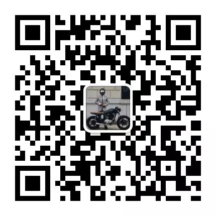 """【独家】""""不披露,无融资""""——央行商票信批公告逐条解读"""