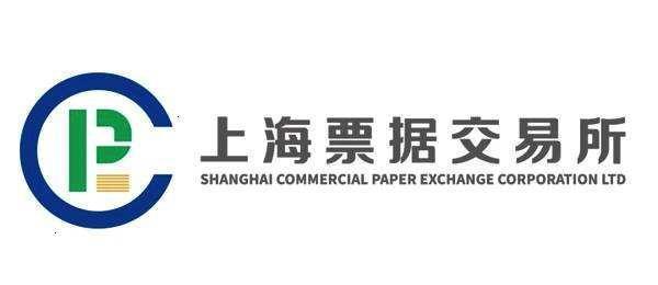 关于发布《商业承兑汇票信息披露操作细则》的公告