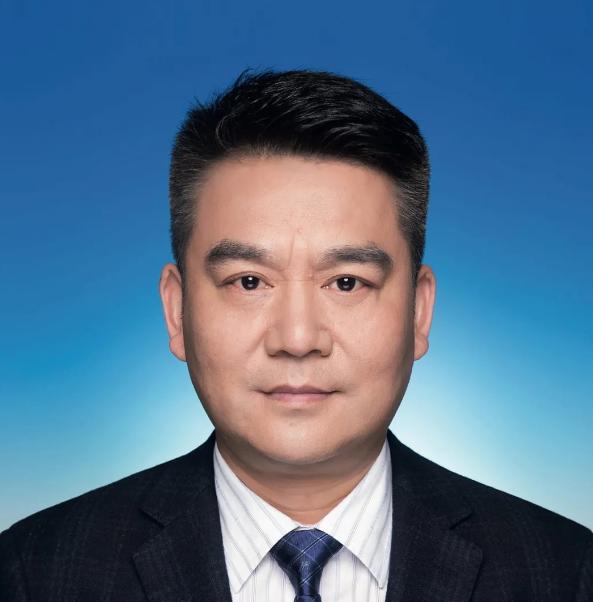 宋汉光:智能化票据交易风险监测预警平台建设