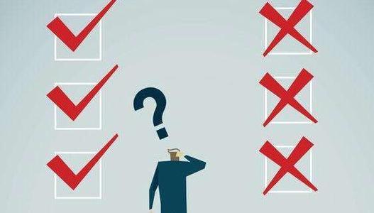 中小企业信用风险的评估与监测