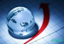 2020中国票据行业十大新闻