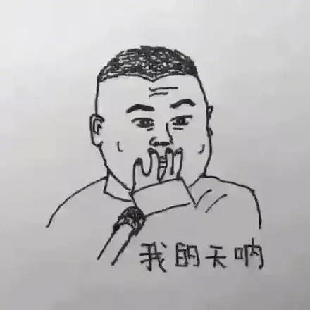骗取滨州农商行承兑汇票2000万,敞口800万