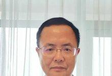 人大代表邵志清:创建电子商票交易平台 服务小微企业融资