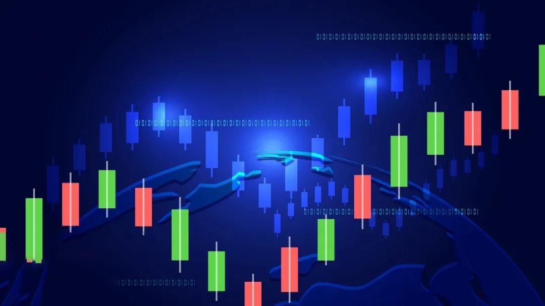 """2021年票据圈""""股票""""配置必不可少"""