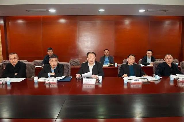 债券兑付已超600亿 冀中能源债务危机基本缓解
