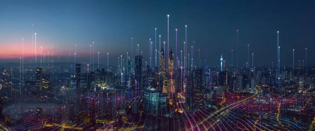 未来票据平台的发展场景还有哪些?
