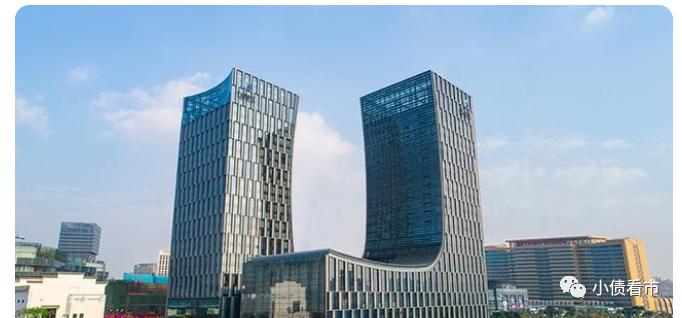 """""""广西最大建工集团""""负债飙升至1600亿,财务杠杆高企被降级"""