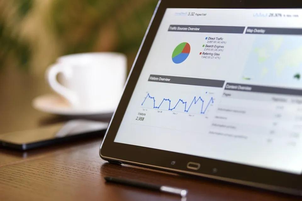 一季度数据公布,票据利率如何变化?