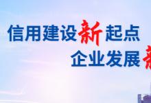 中国票据交易系统和跨境人民币贸易融资转让服务平台(2021年5月份版本