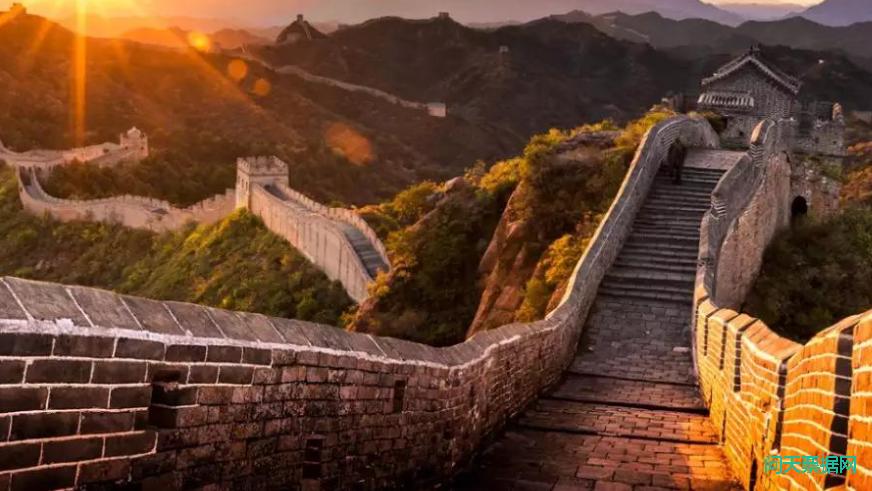 中国票据市场四十年(1981-2021年)发展回顾与启示