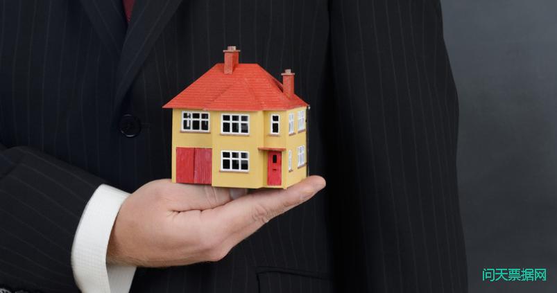 房地产商票逾期意味着什么?