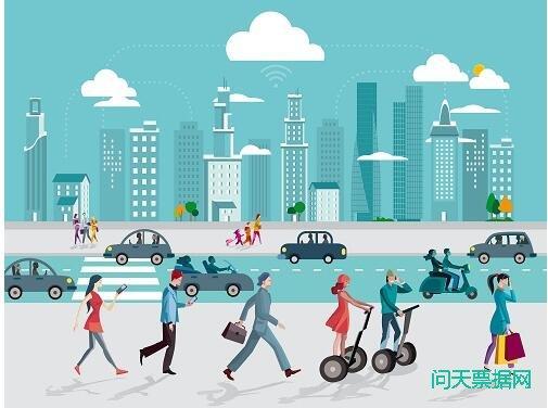 承兑汇票在中国的发展及作用